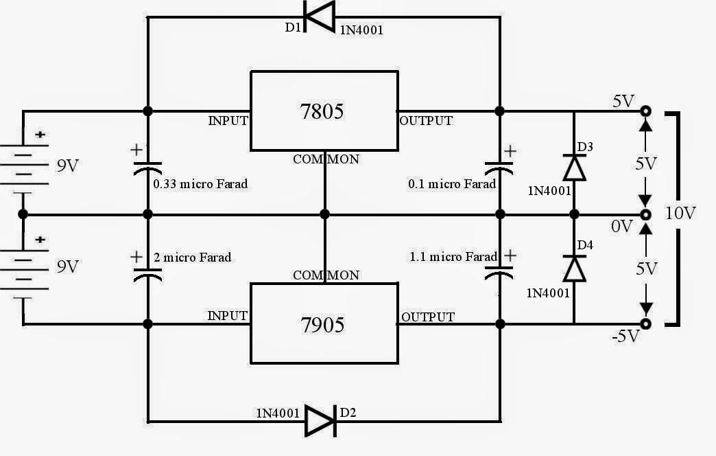 4-20ma Stromtransmitter F U00fcr Eine Fotodiode