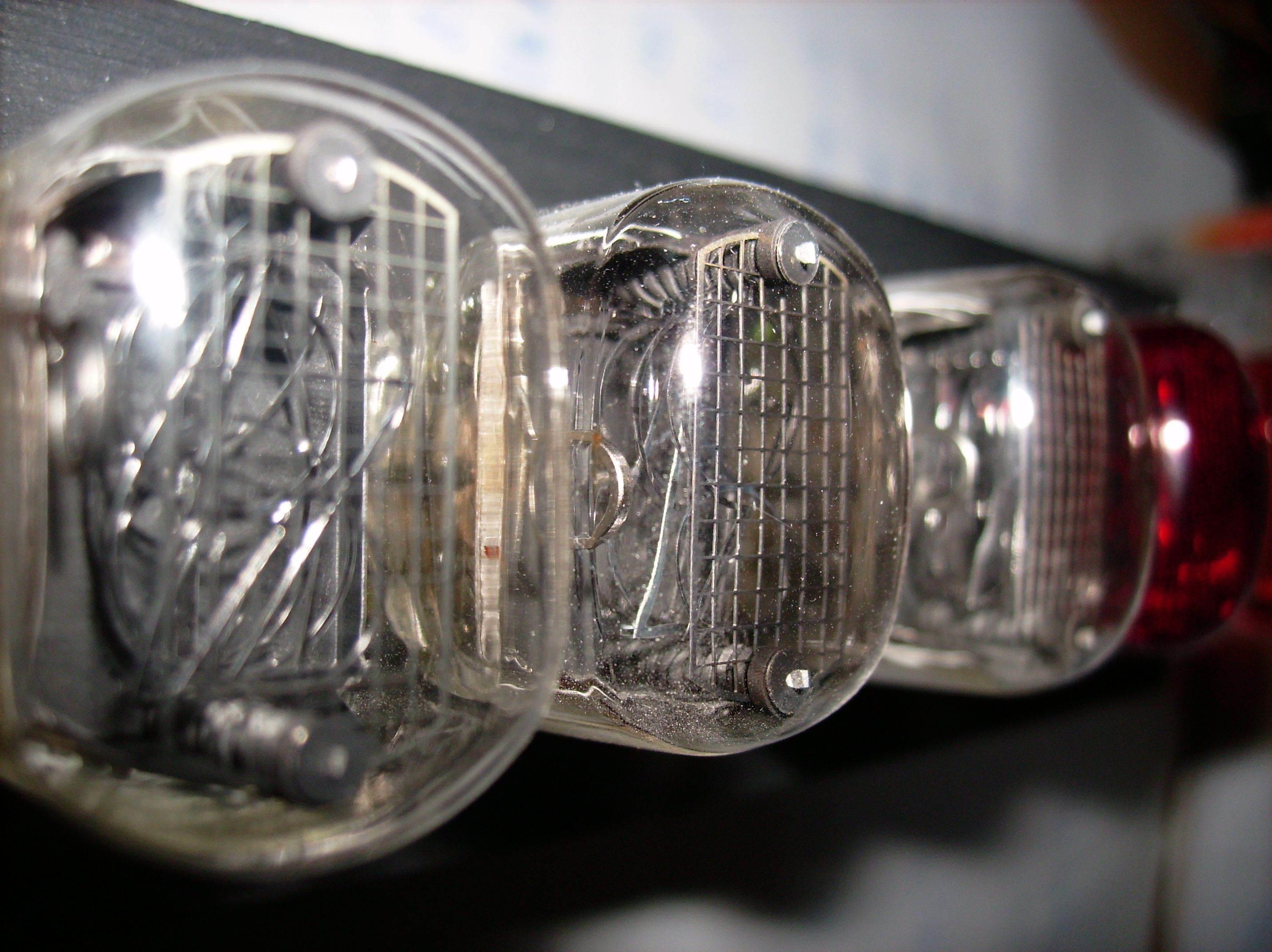 Elektronik Fotos Add Beautiful Car Brake Lights By Bc327 Preview Image For Dsci0135 1