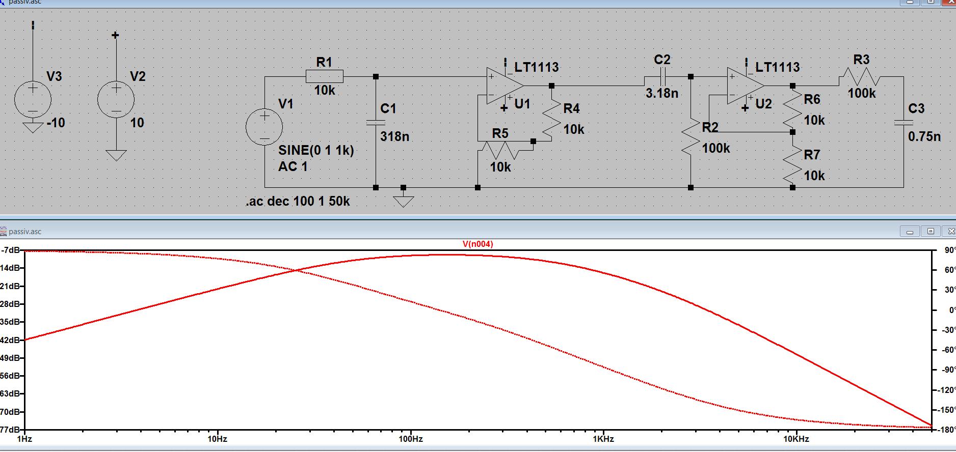 Nett Einfache Ac Kondensator Schaltpläne Fotos - Elektrische ...