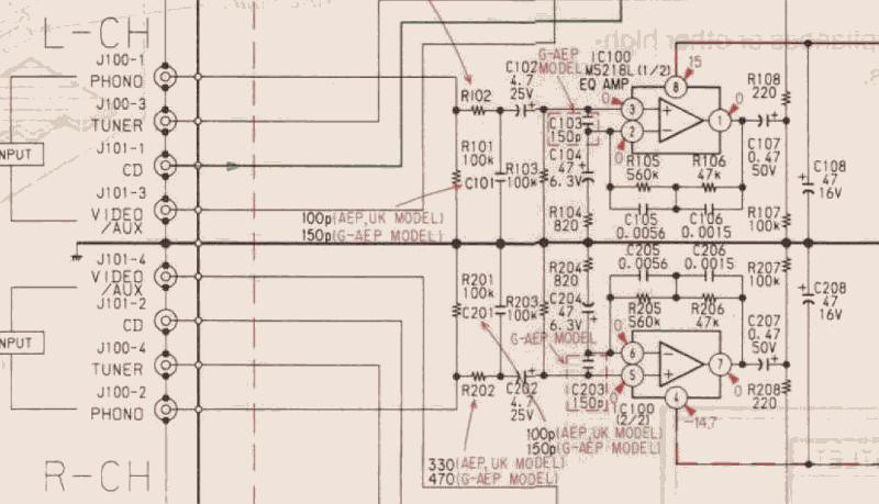 Ungewöhnlich Elektrischer Schaltplan Für Ein Haus Bilder ...