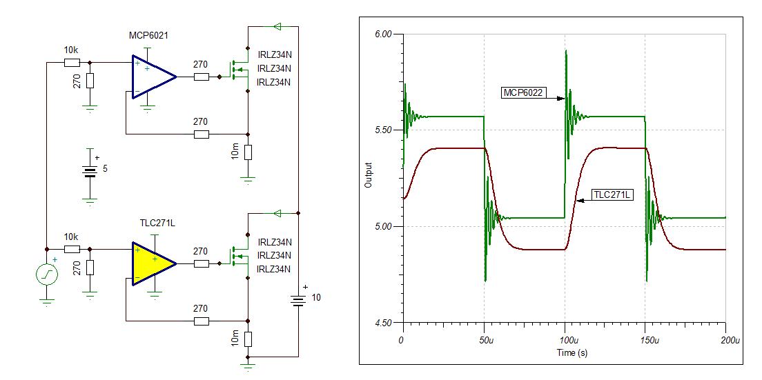 Großartig Elektronische Diagramme Und Schaltpläne Galerie ...