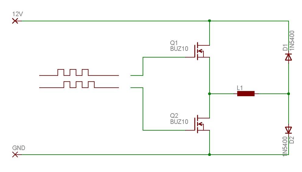 Großartig Edelstein Autobatterie Schaltplan Bilder - Elektrische ...