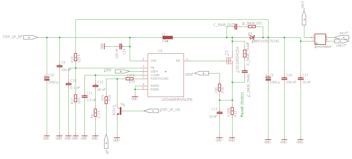 Berühmt Neuer Raum Schaltplan Ideen - Elektrische Schaltplan-Ideen ...
