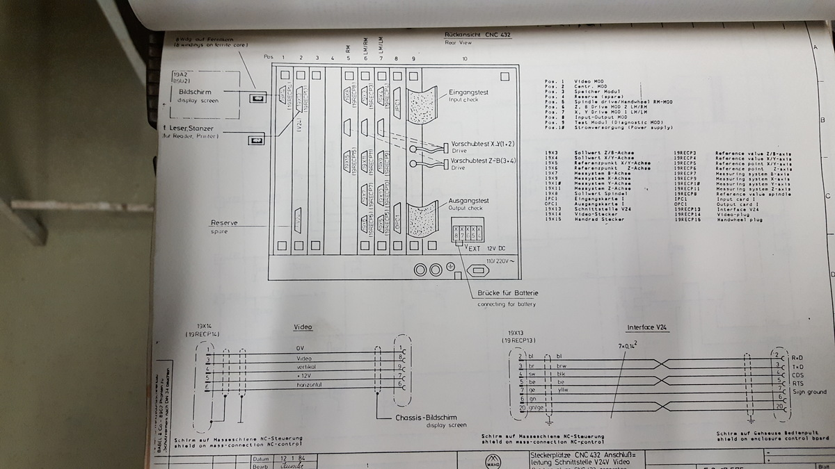 2002 ford f 150 wiring diagrams service shop manual set wiring diagrams manual and the revised wiring diagrams manual