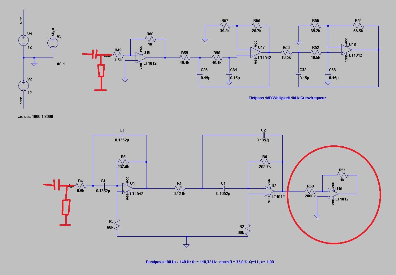 Ziemlich Leuchtbuchsen Diagramm Galerie - Elektrische Schaltplan ...