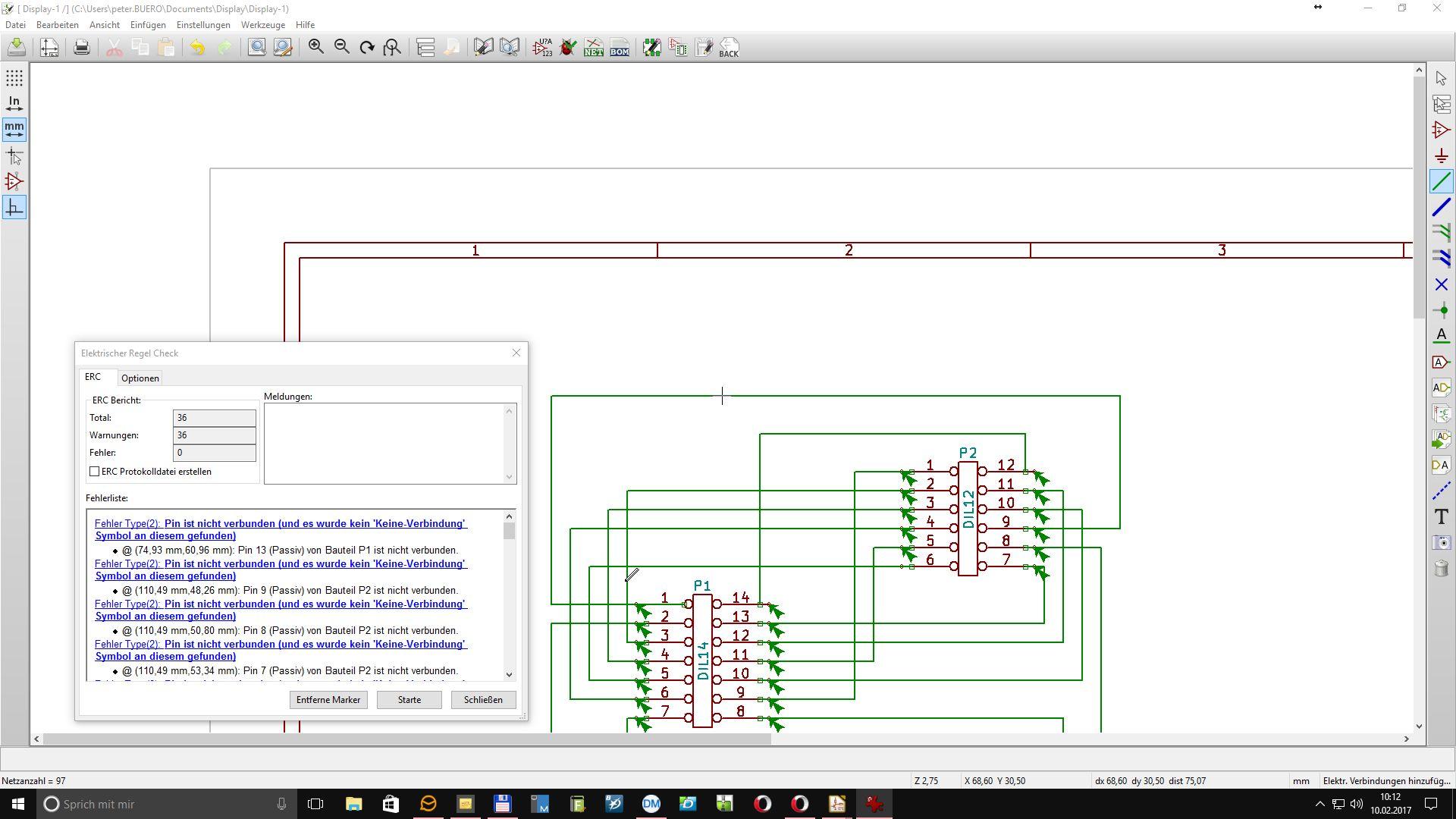 Ungewöhnlich Beste Detail Batterie Schaltplan Einfach Einzurichten ...