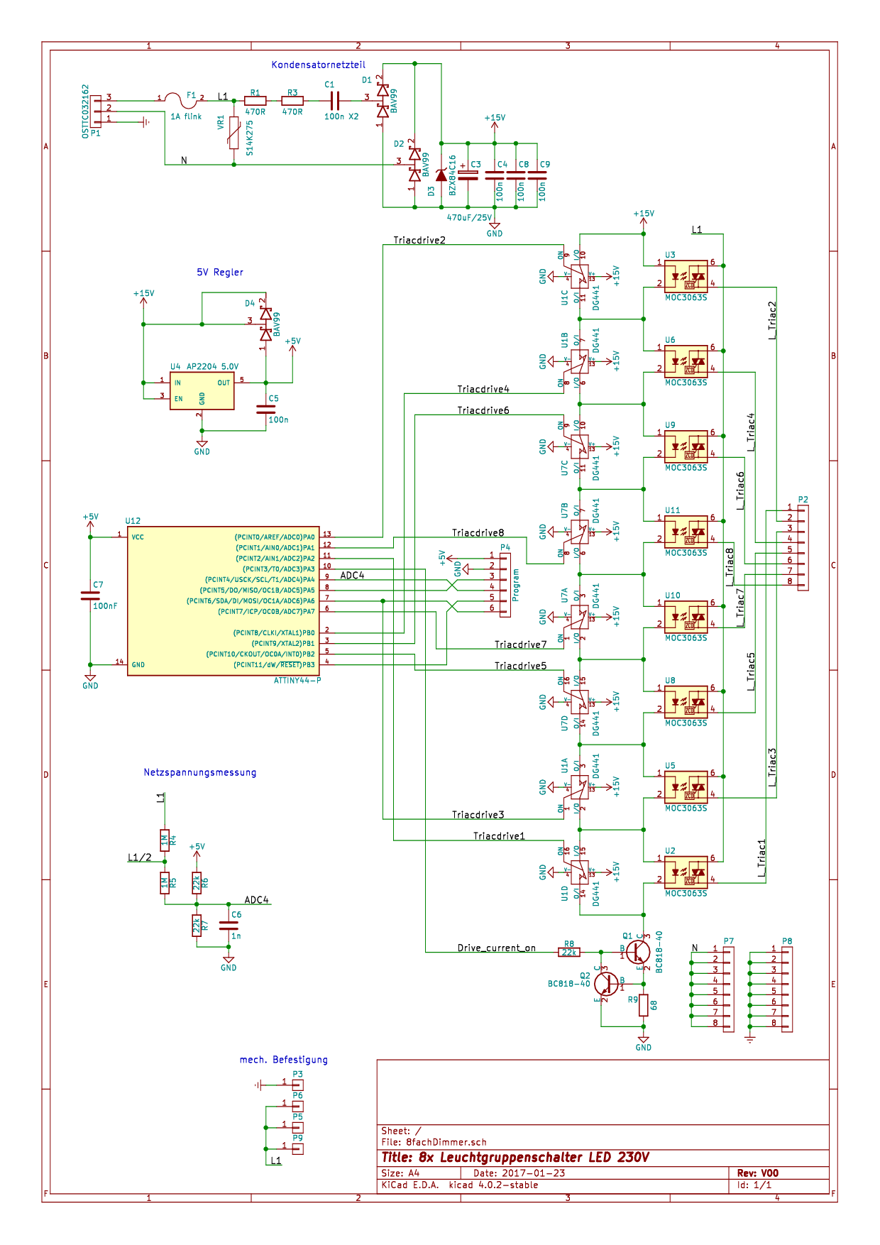 Fantastisch Awesome Gericht Netzwerk Schaltplan Detail Galerie ...