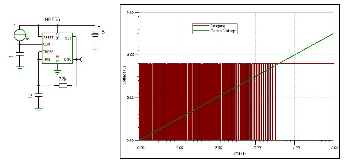 Schaltplan für Led Dimmer gesucht - Mikrocontroller.net