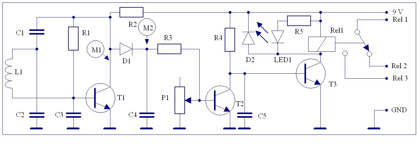Vom Schaltplan zum Platinenbestückungsplan - Mikrocontroller.net