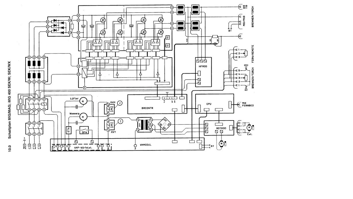 Beste Lincoln Schweißer Motor Schaltplan Ideen - Elektrische ...