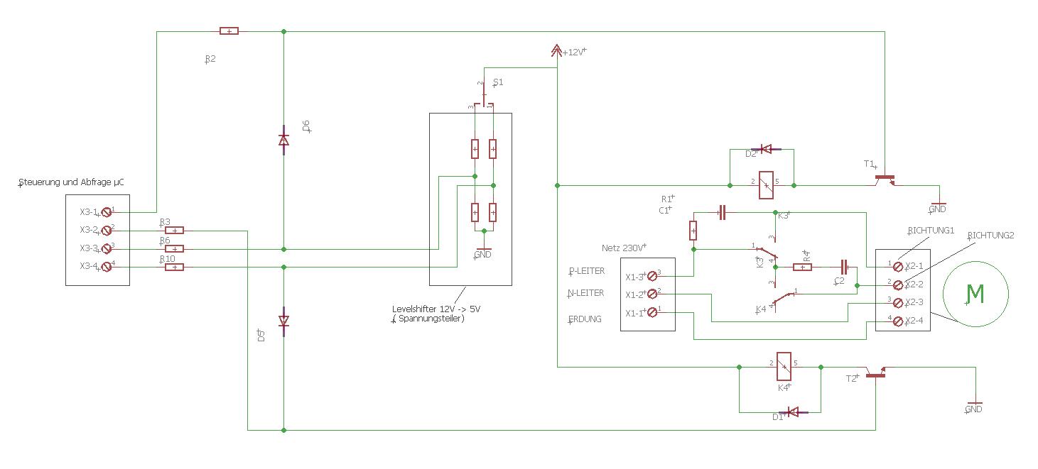 Charmant Verdrahtungsschema Für 2 Leiter Thermostat Fotos ...