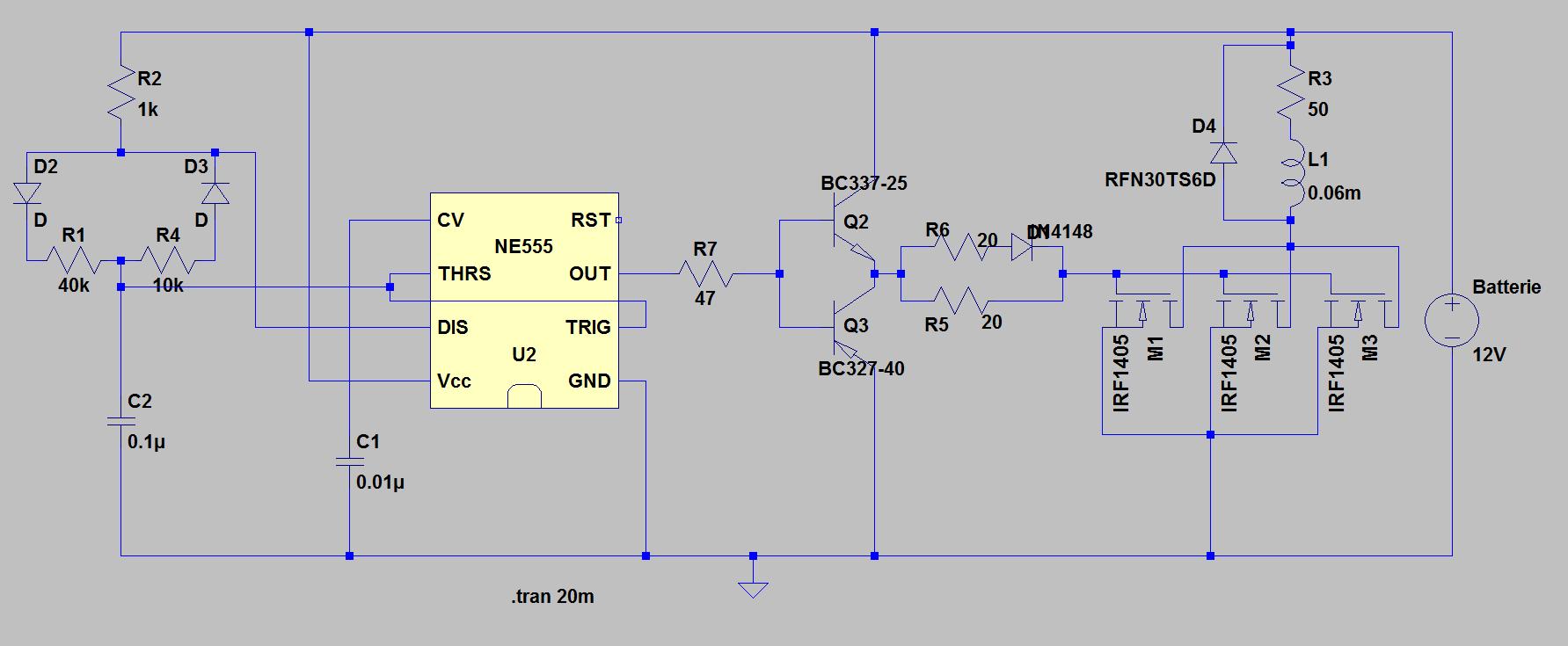 Nett Elektrisches Schaltdiagramm Fotos - Der Schaltplan - greigo.com