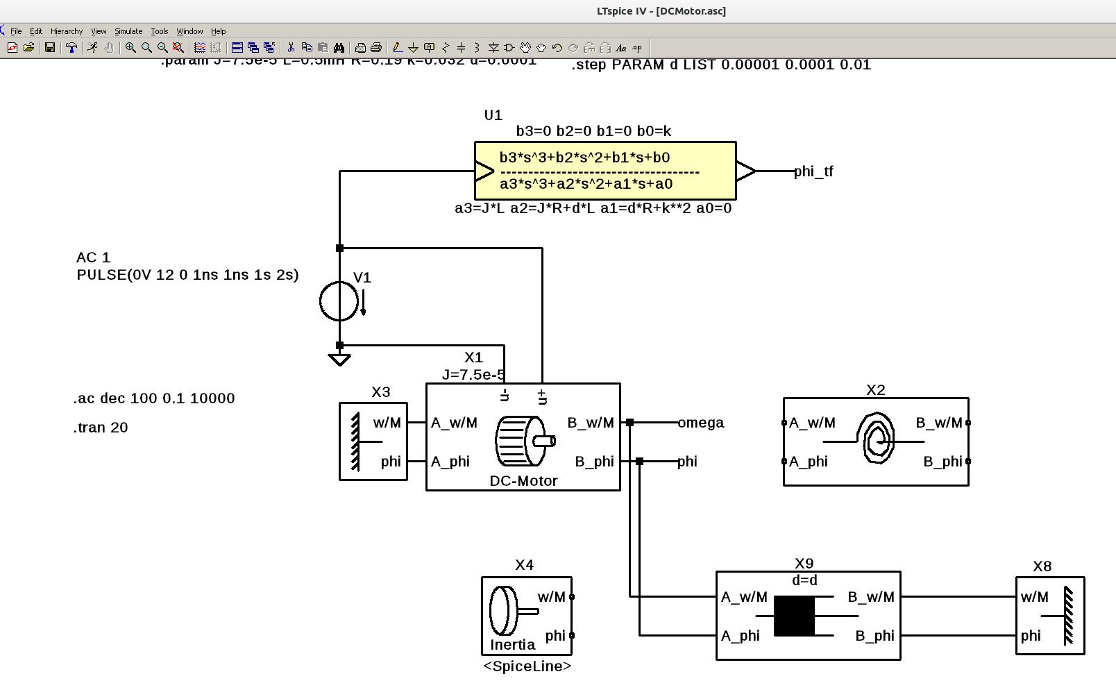 Ziemlich Digitaler Schaltungssimulator Online Fotos - Schaltplan ...