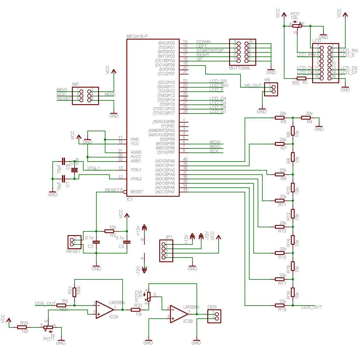 50 amp 3 wire schematic sinus erzeugen mit mikrocontroller mikrocontroller net  sinus erzeugen mit mikrocontroller mikrocontroller net