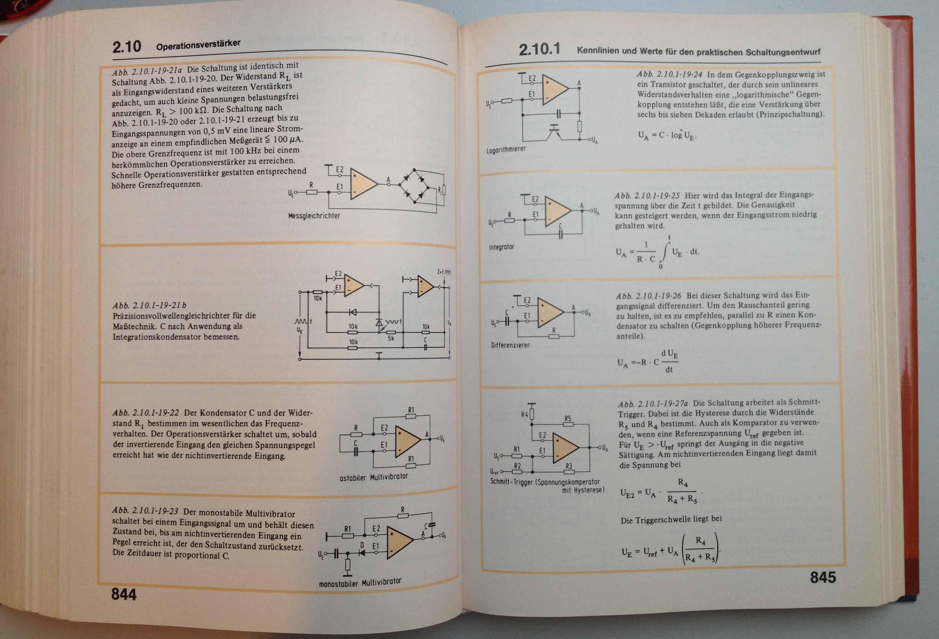 Schön Einfacher Elektrischer Schaltplan Fotos - Verdrahtungsideen ...