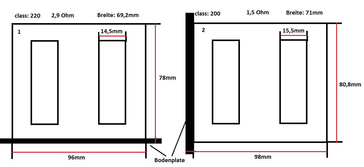 ziemlich schaltplan des transformators 12v fotos elektrische systemblockdiagrammsammlung. Black Bedroom Furniture Sets. Home Design Ideas
