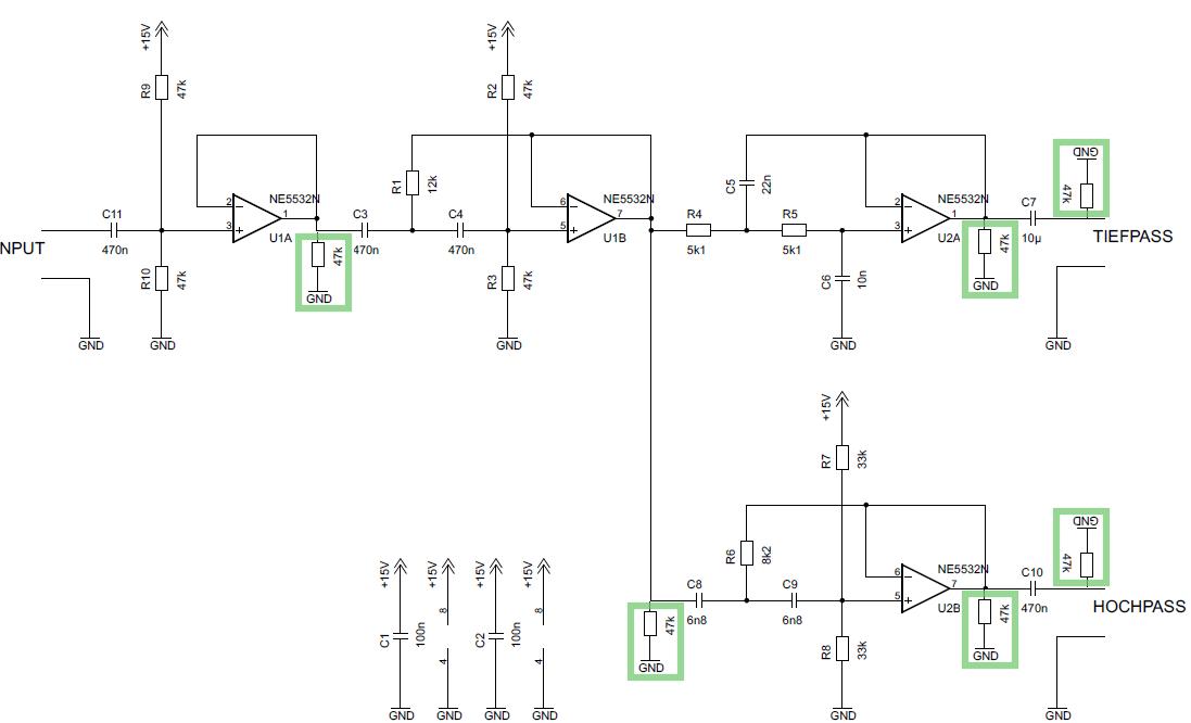 Großzügig Elektrische Schaltkreisbilder Ideen - Elektrische ...