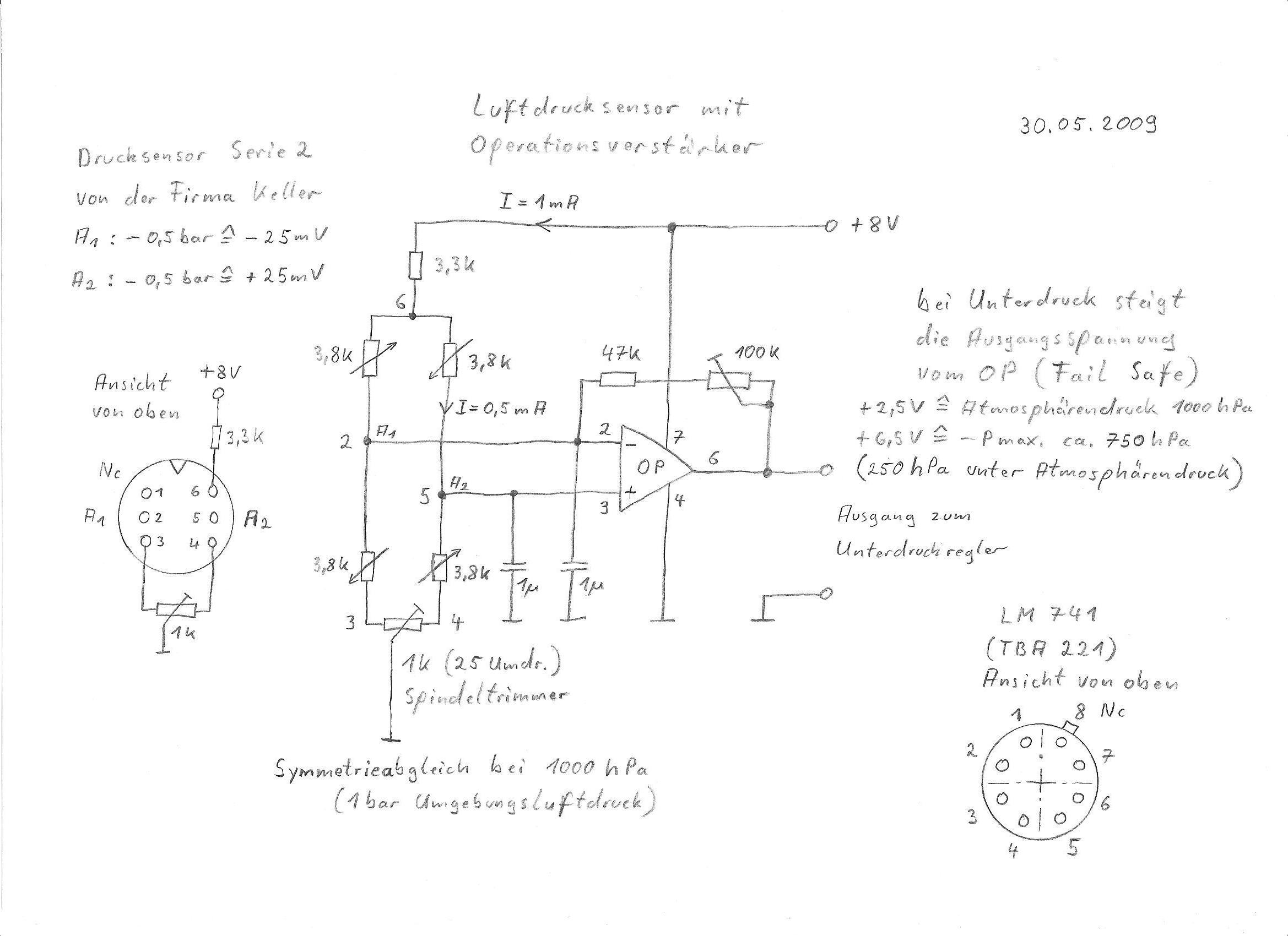 Wunderbar Elektrischer Kraftstoffpumpe Schaltplan Fotos - Der ...