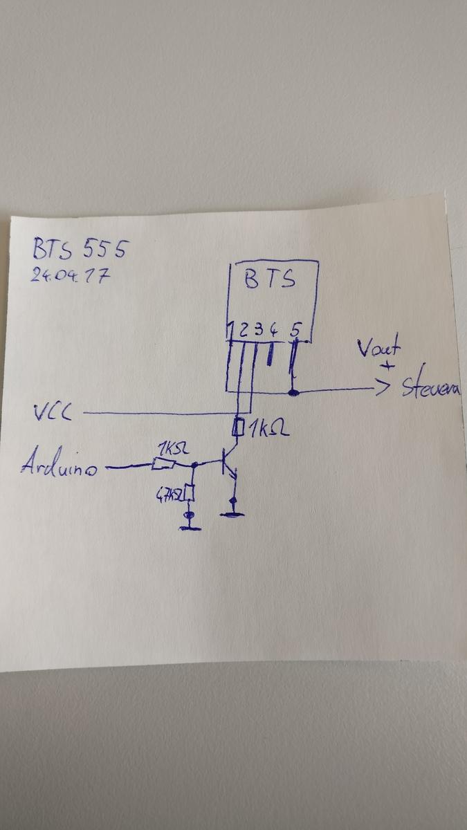 Fantastisch Grundlegender Elektrischer Schalter Fotos - Elektrische ...