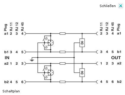 Groß 4 Wege Tele Schaltplan Zeitgenössisch - Die Besten Elektrischen ...