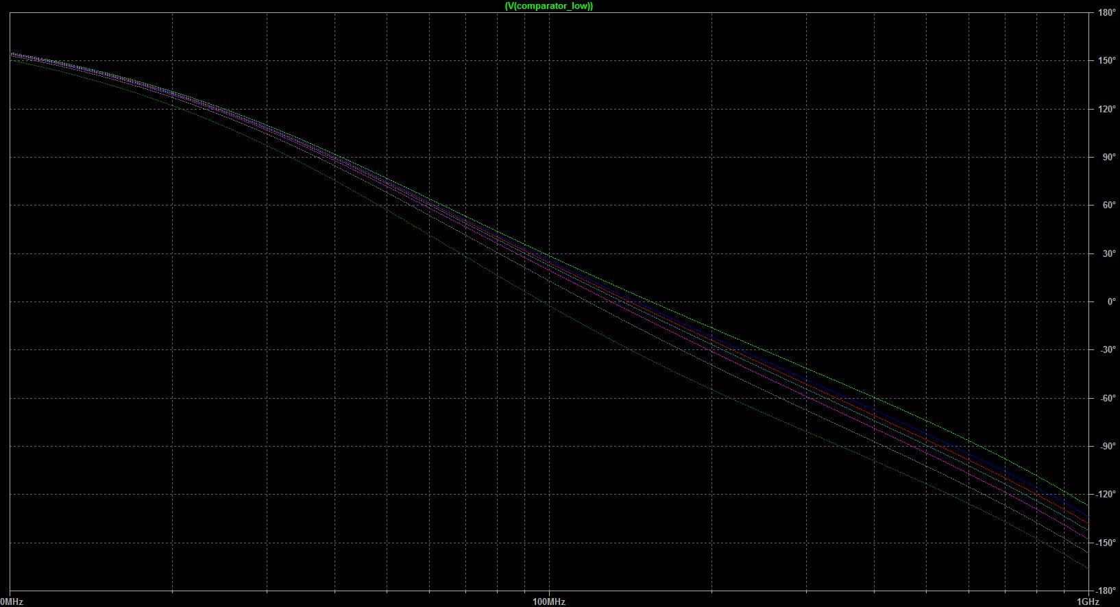 Entfernungsmessung Mit Funk : Entfernungsmessung mit funk präzise radar