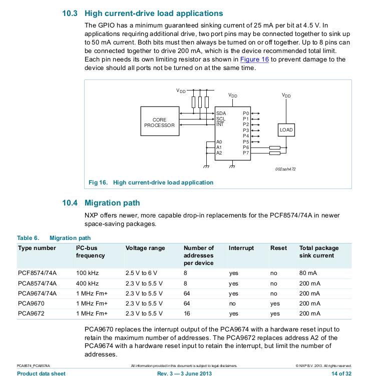 bistabiles Relais für AVR/Arduino - Mikrocontroller.net