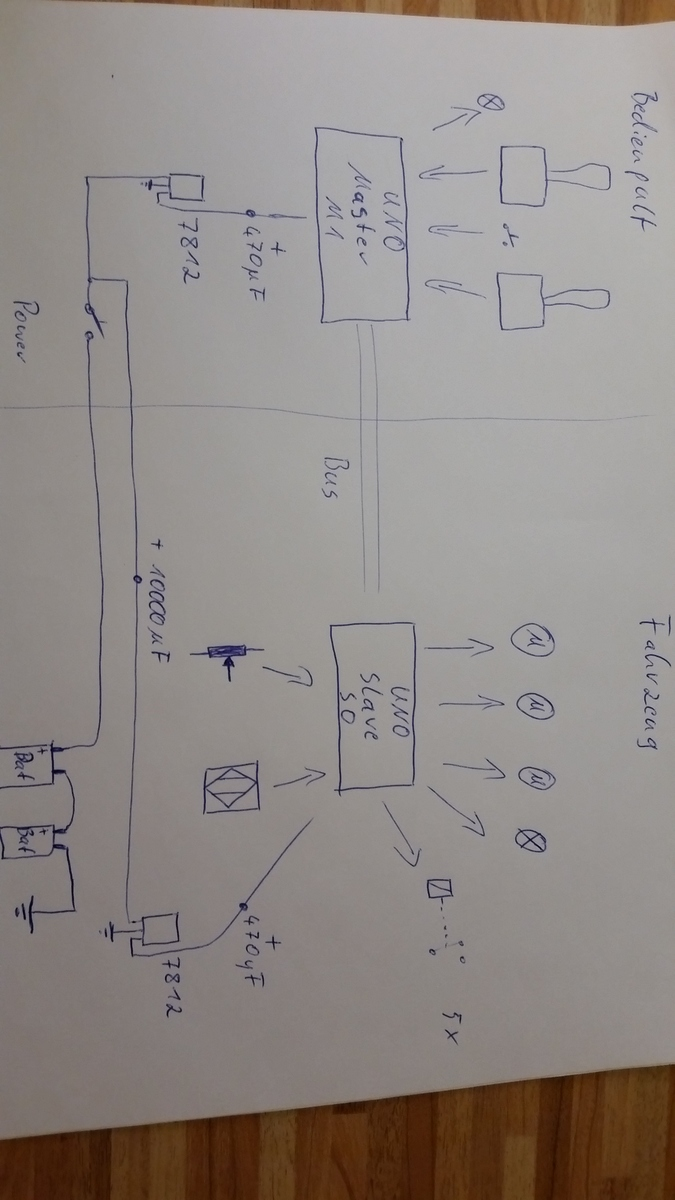kondensator 78s05 - Mikrocontroller.net