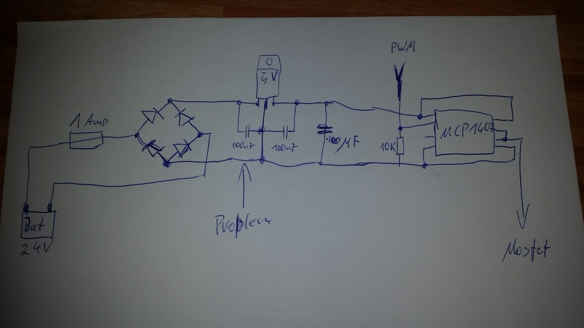 Tolle 2 Draht Kondensator Schaltplan Fotos - Schaltplan Serie ...