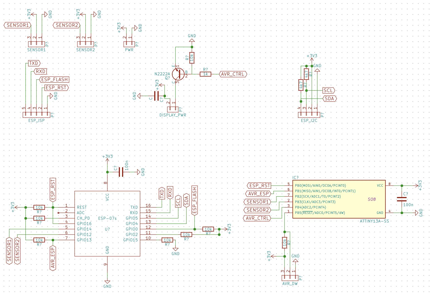 Ziemlich Grundlegende Elektronik Schaltplan Bilder - Die Besten ...