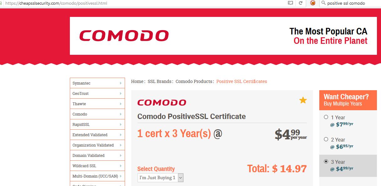 Kostenlose Ssl Zertifikate Mikrocontrollernet