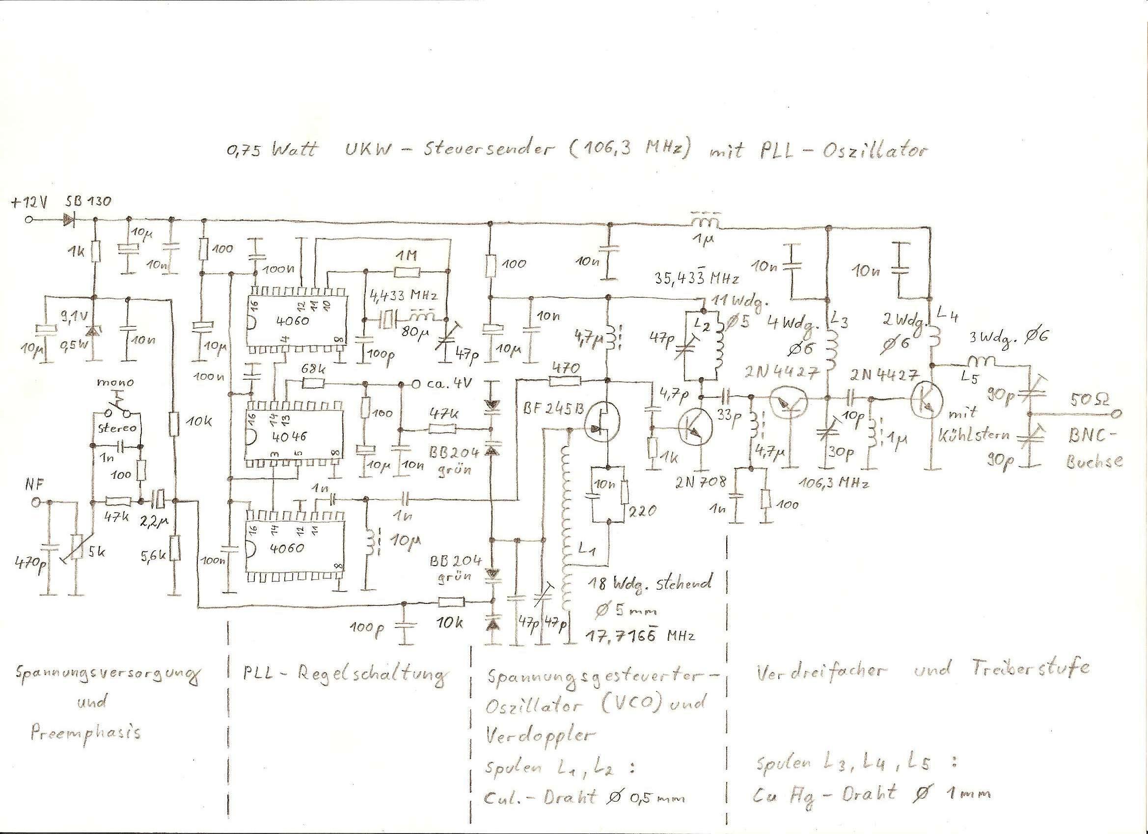Tolle Mikrodrahtverbinder Fotos - Elektrische Schaltplan-Ideen ...