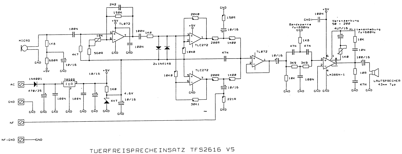 Charmant Kabelauswahldiagramm Ideen - Der Schaltplan - triangre.info