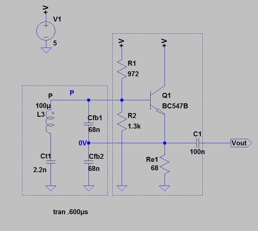 Wunderbar Drahtdiagramm 2n Ideen - Elektrische Schaltplan-Ideen ...