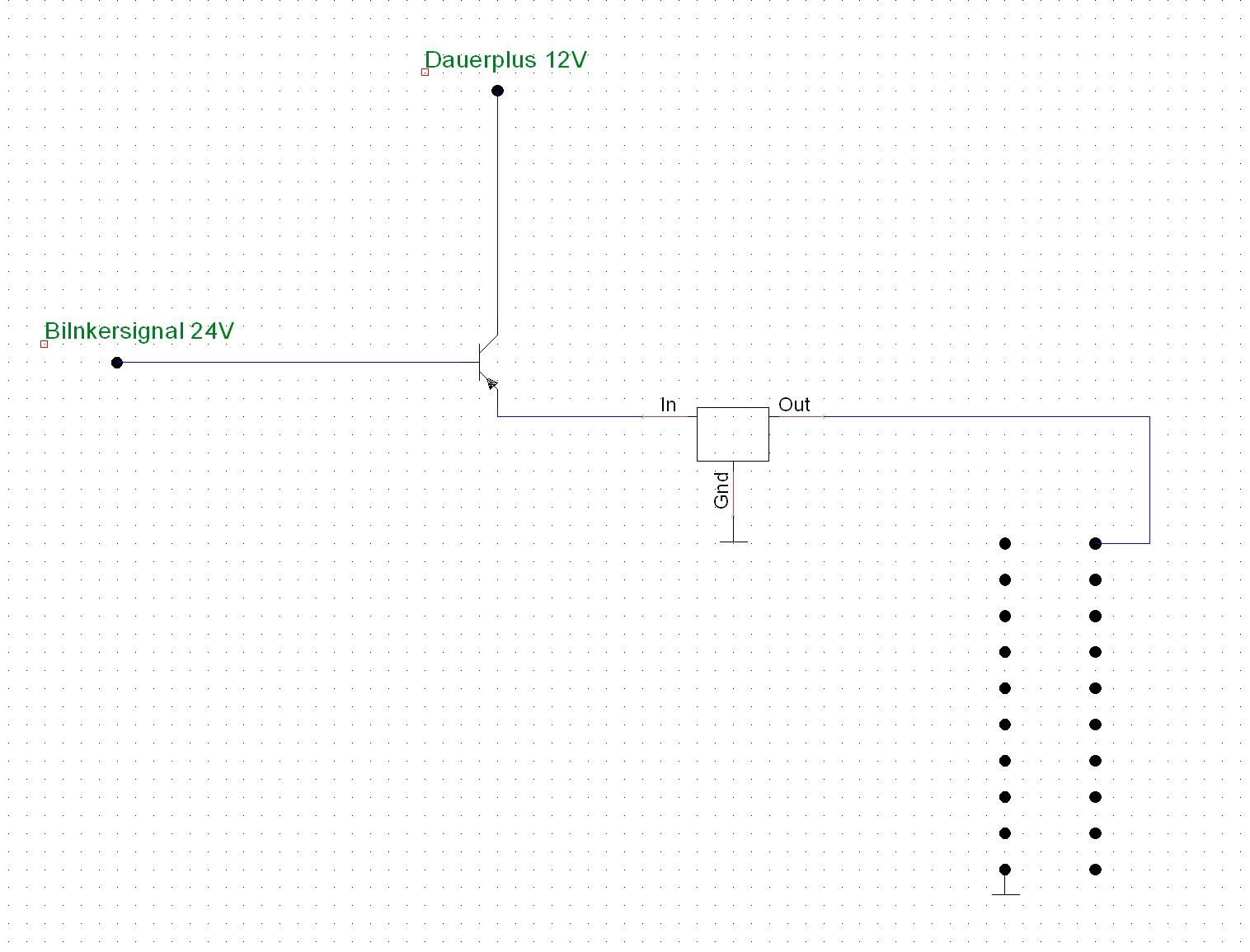 Beste Roebling Stahldrahtseilkonstruktion Ideen - Elektrische ...