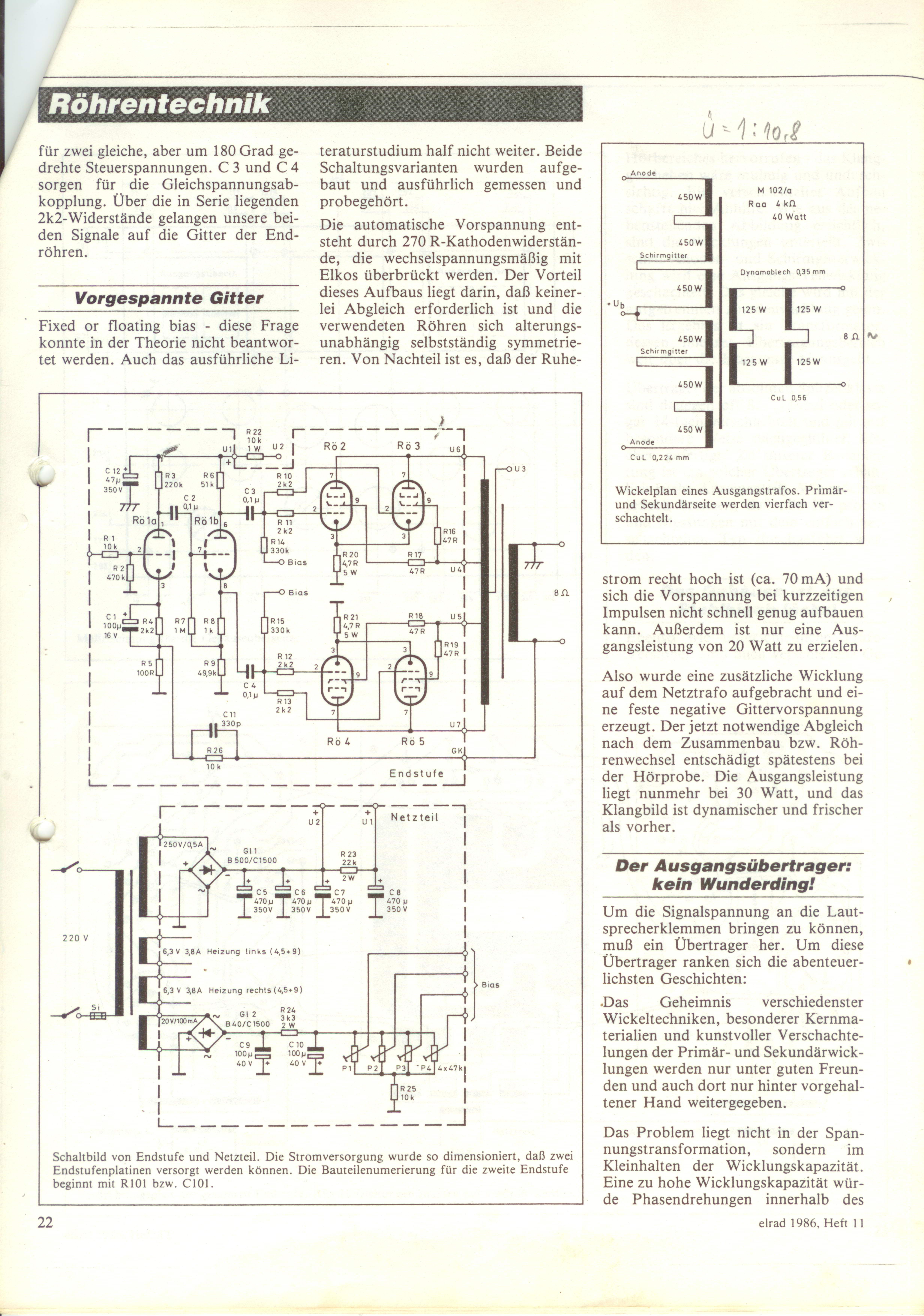 Nett Installation Der Leistungsschalterbox Ideen - Schaltplan Serie ...