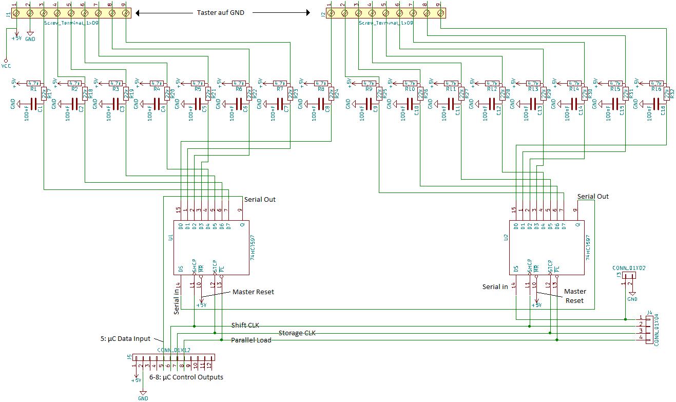 Ungewöhnlich Verdrahtungsschema Der Duplex Aufzugsstation Ideen ...