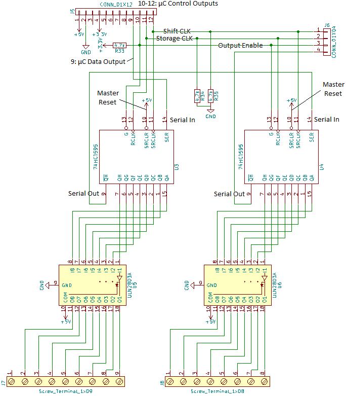 Gemütlich R33 Schaltplan Fotos - Elektrische Schaltplan-Ideen ...