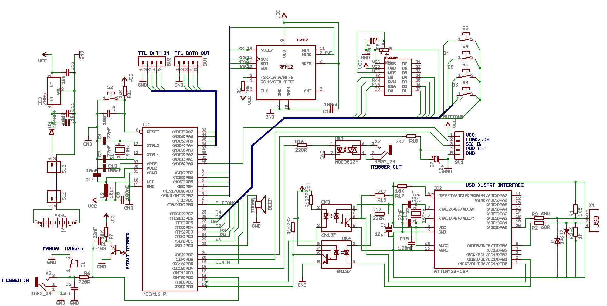 Ausgezeichnet Proton Wira Schaltplan Ideen - Elektrische Schaltplan ...