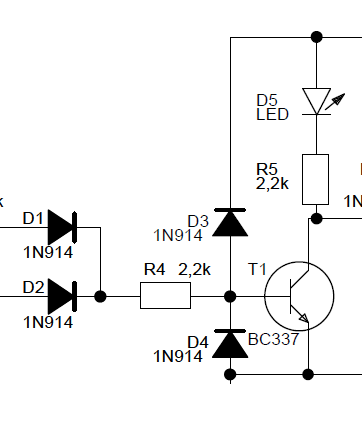DOGS102 weiße Hintergrundbeleuchtung dimmen - Mikrocontroller.net