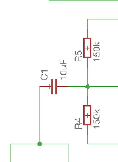 Verständnis Tiefpass/Hochpass - Mikrocontroller.net