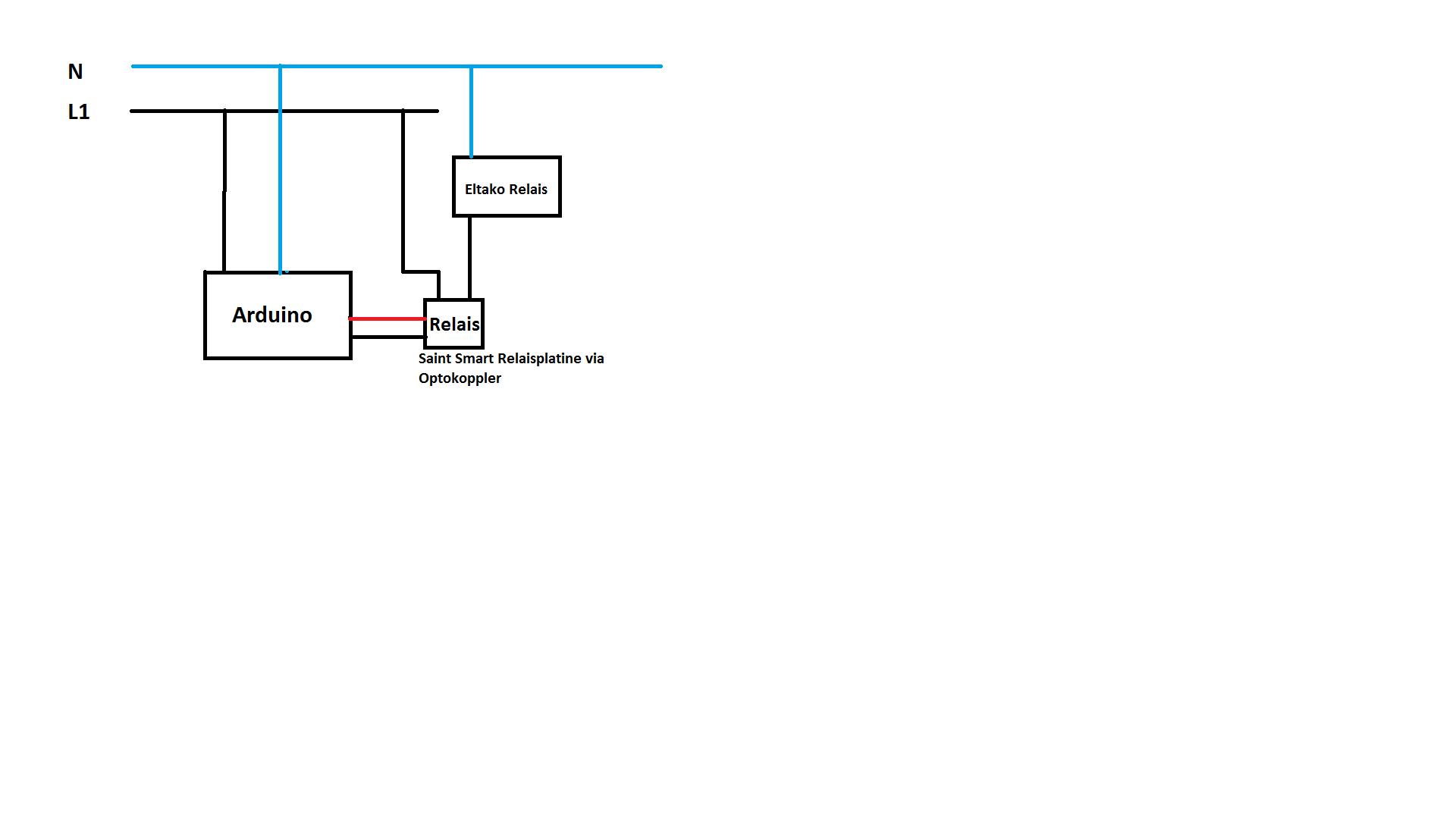 Großartig 3 Phasen Schütz Schaltplan Galerie - Der Schaltplan ...