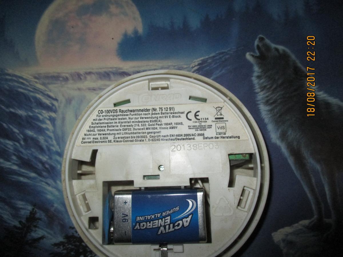 Siemens kühlschrank piept und blinkt: kühlschrank kühlt nicht mehr