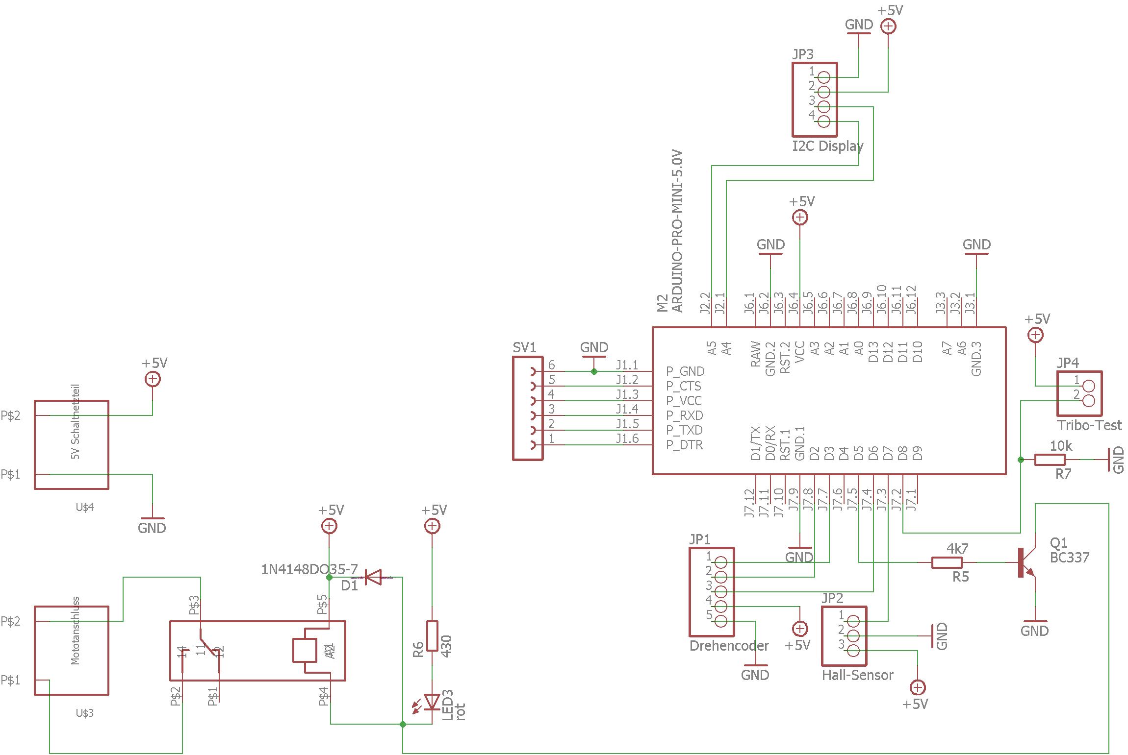 Tolle 3 Draht Schaltplan Hupenrelais Zeitgenössisch - Elektrische ...