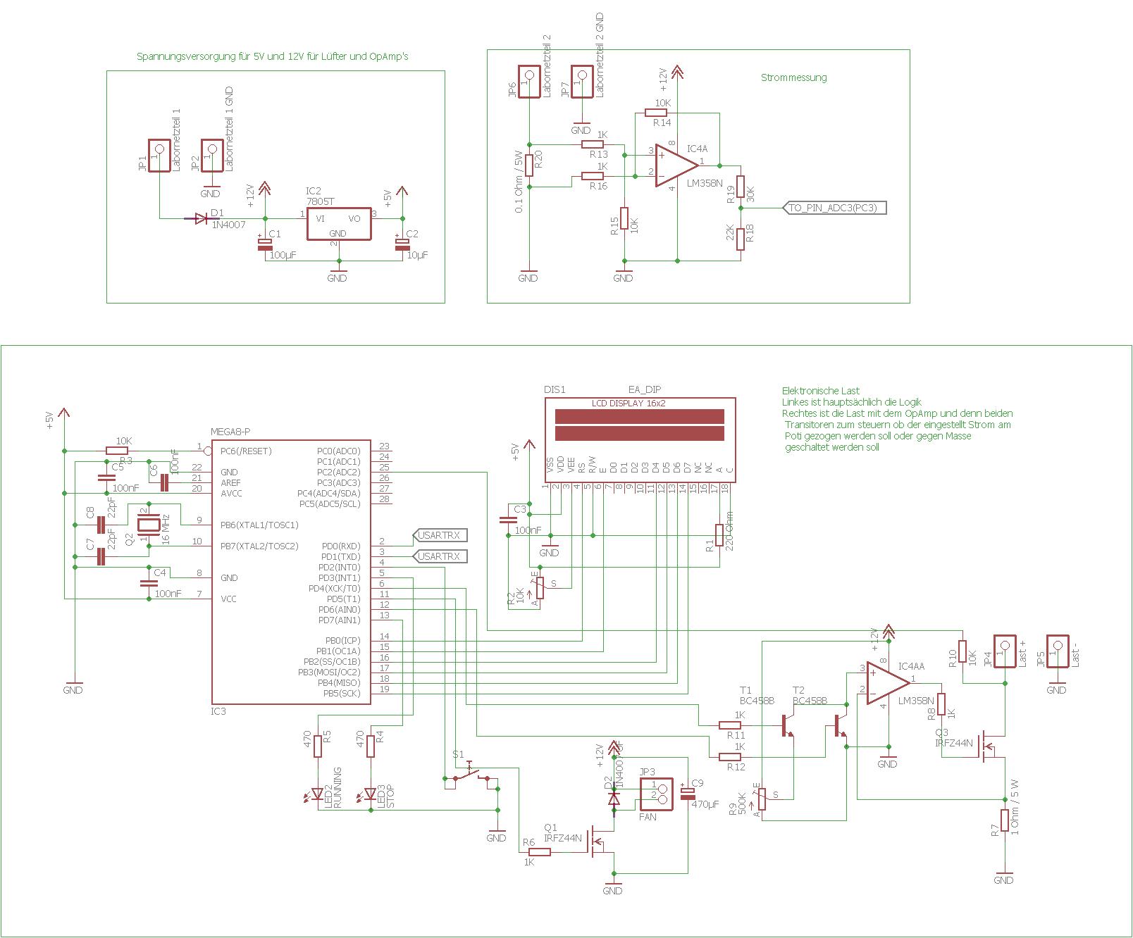 Ausgezeichnet Verdrahtung Eines 240 Volt Stromkreises Fotos ...