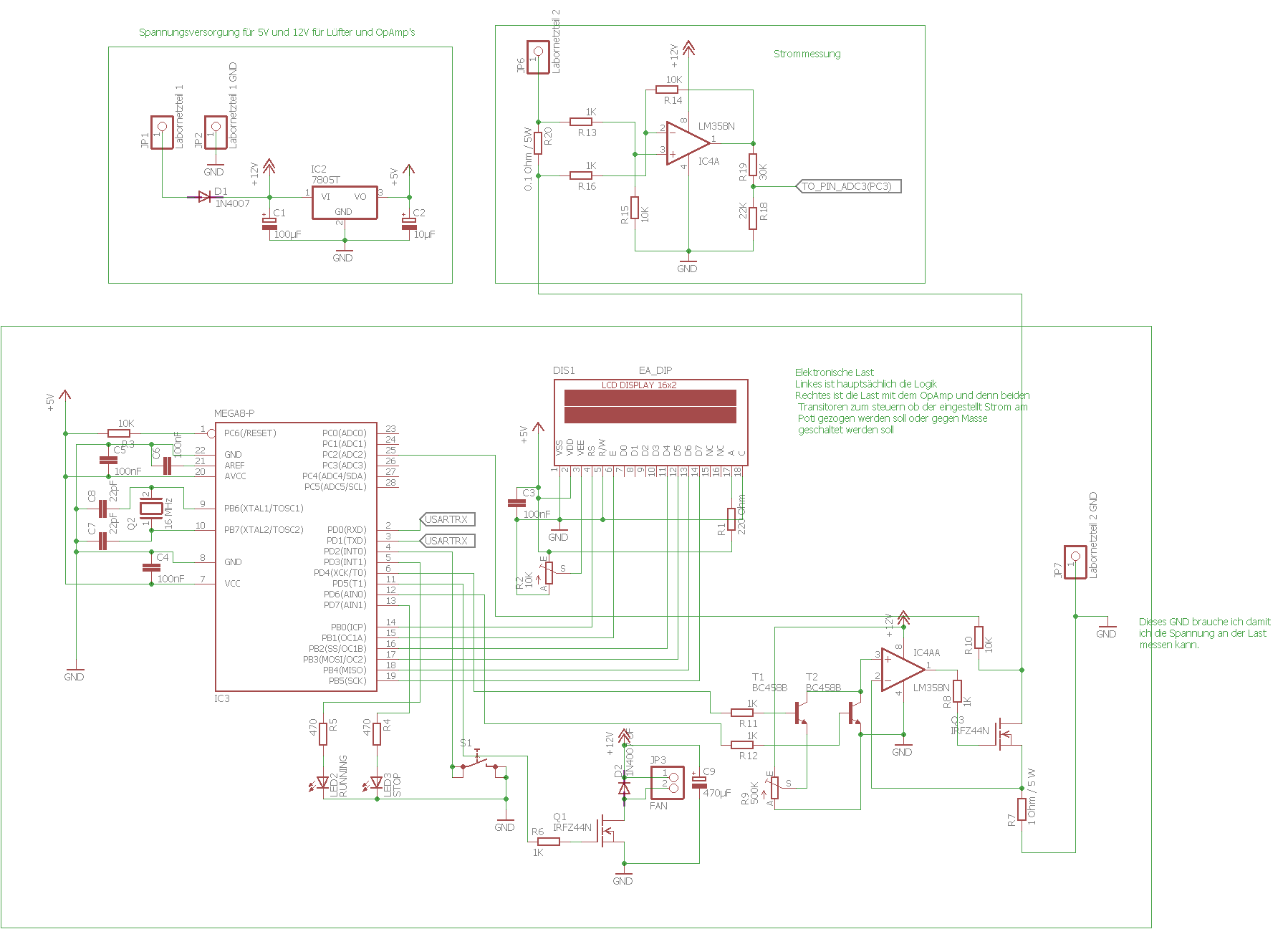 dual 1 ohm subwoofer wiring