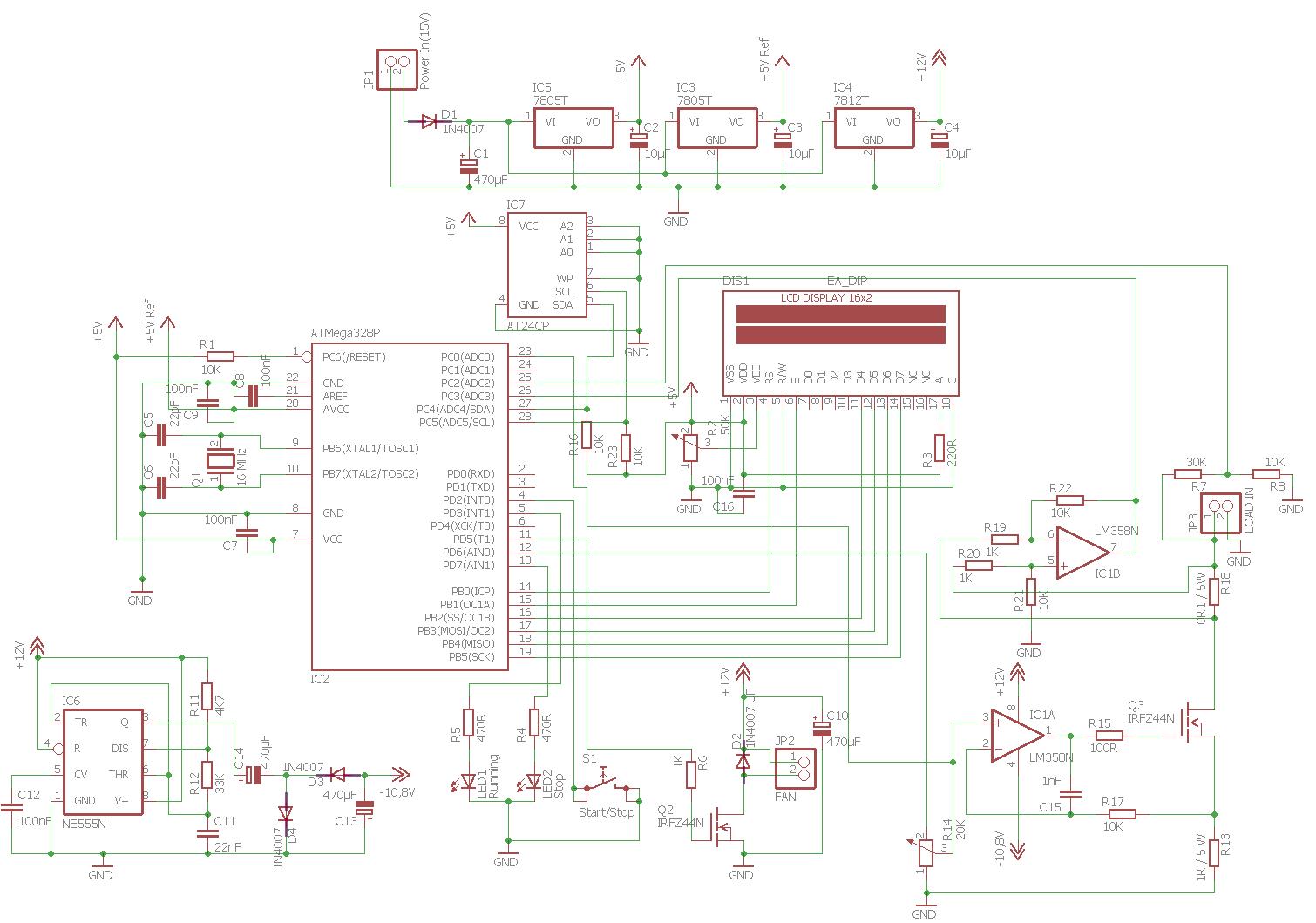Groß 110 Volt Schaltplan Galerie - Elektrische Schaltplan-Ideen ...