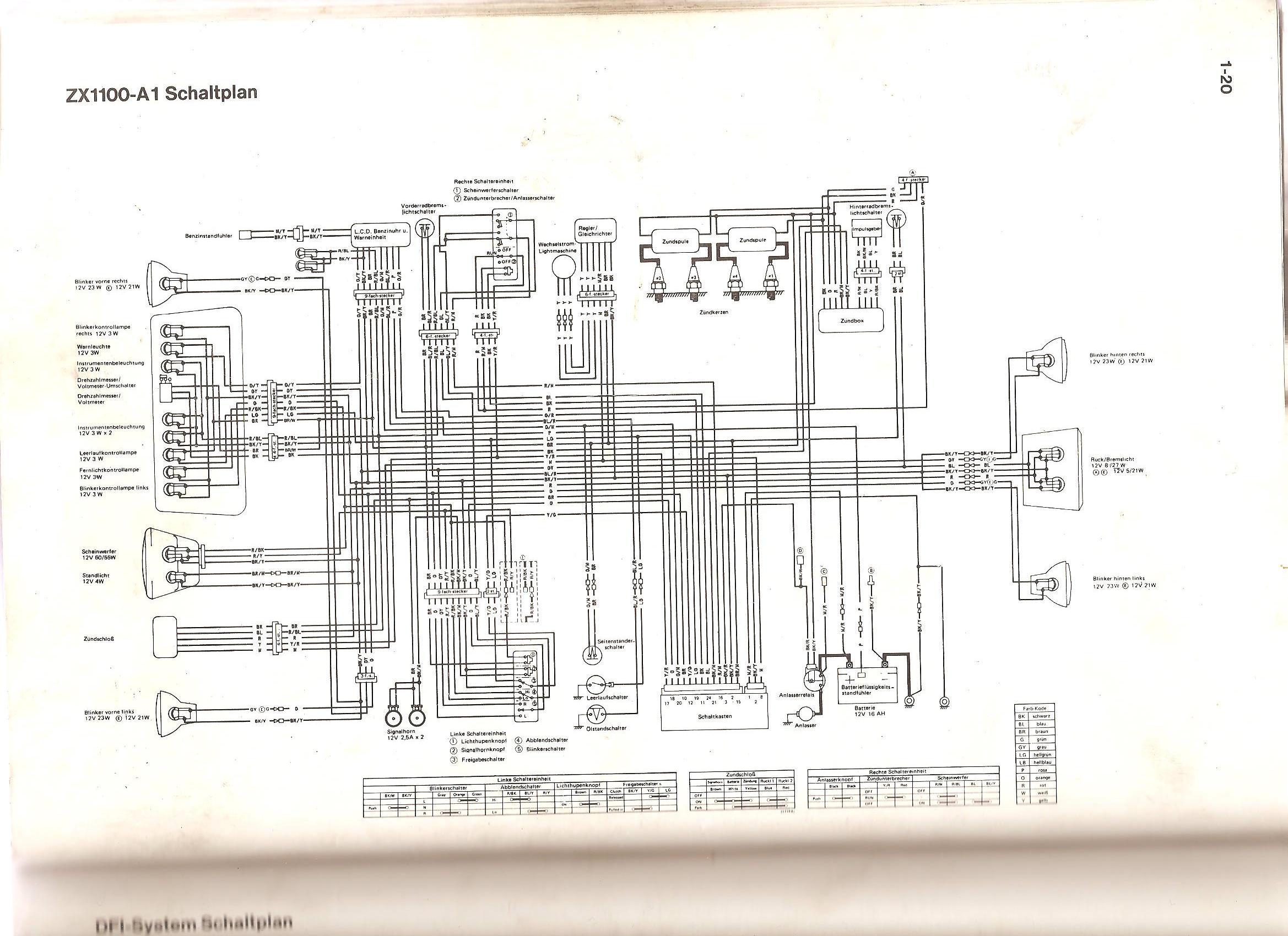 Großzügig Honda Schaltplan Sicherheit Galerie - Der Schaltplan ...