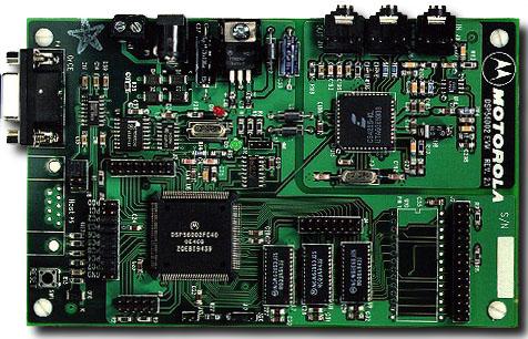 radio schematic suche dsp entwicklungsboard mikrocontroller net  suche dsp entwicklungsboard mikrocontroller net