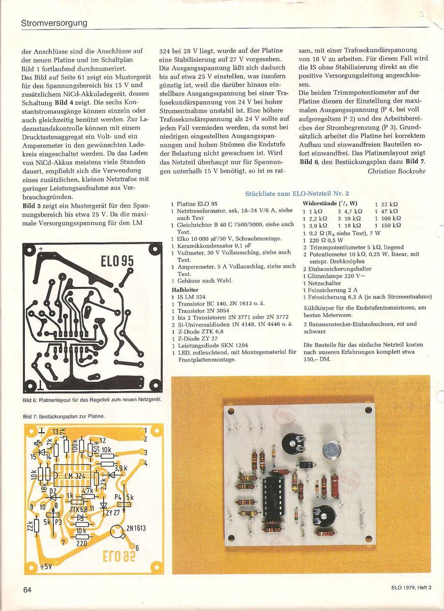 Beste 1979 C10 Schaltplan Ideen - Der Schaltplan - greigo.com