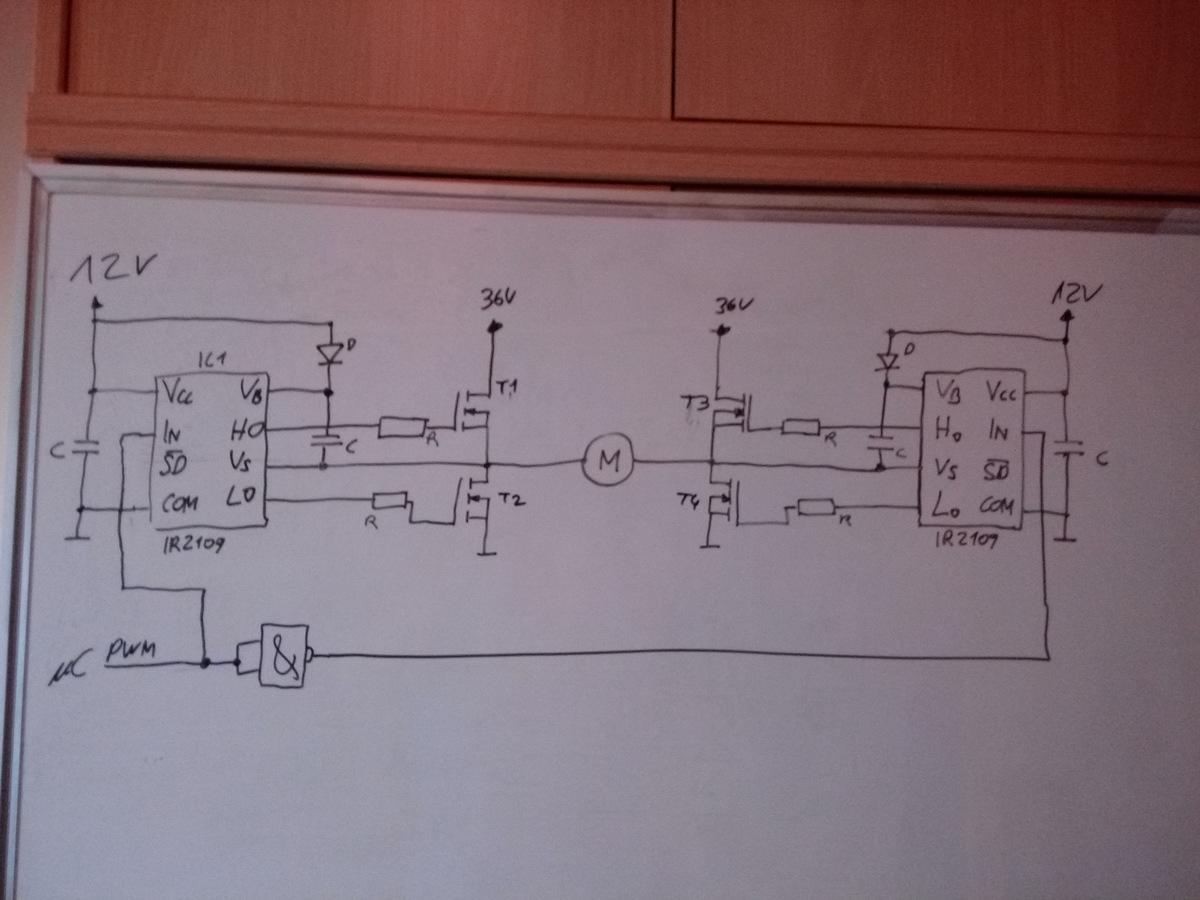 Ungewöhnlich Hayward Elektromotor Schaltplan Fotos - Der ...